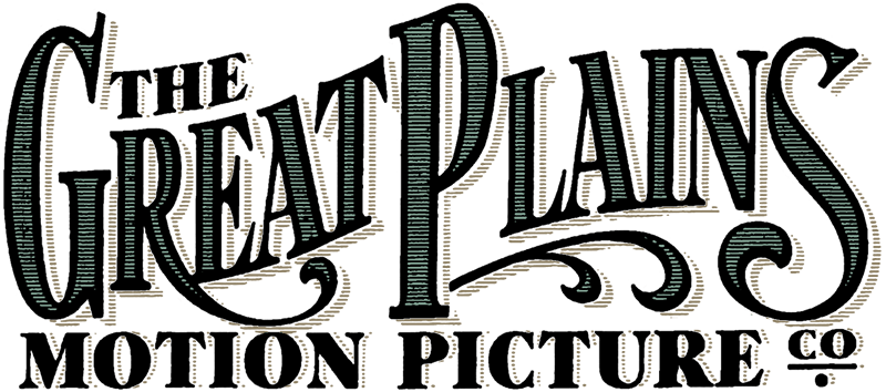 The Great Plains Motion Picture Company